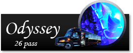 Chicago Party Bus Limousine Service