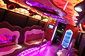 chicago party_bus_interiors